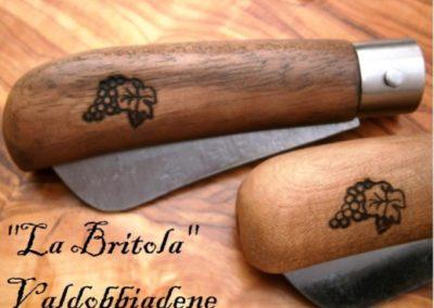 britola10